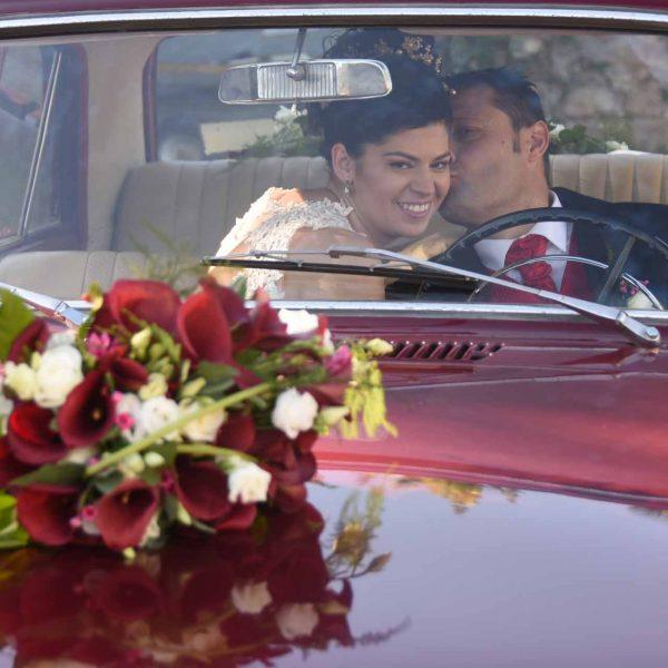 Ana & Marc