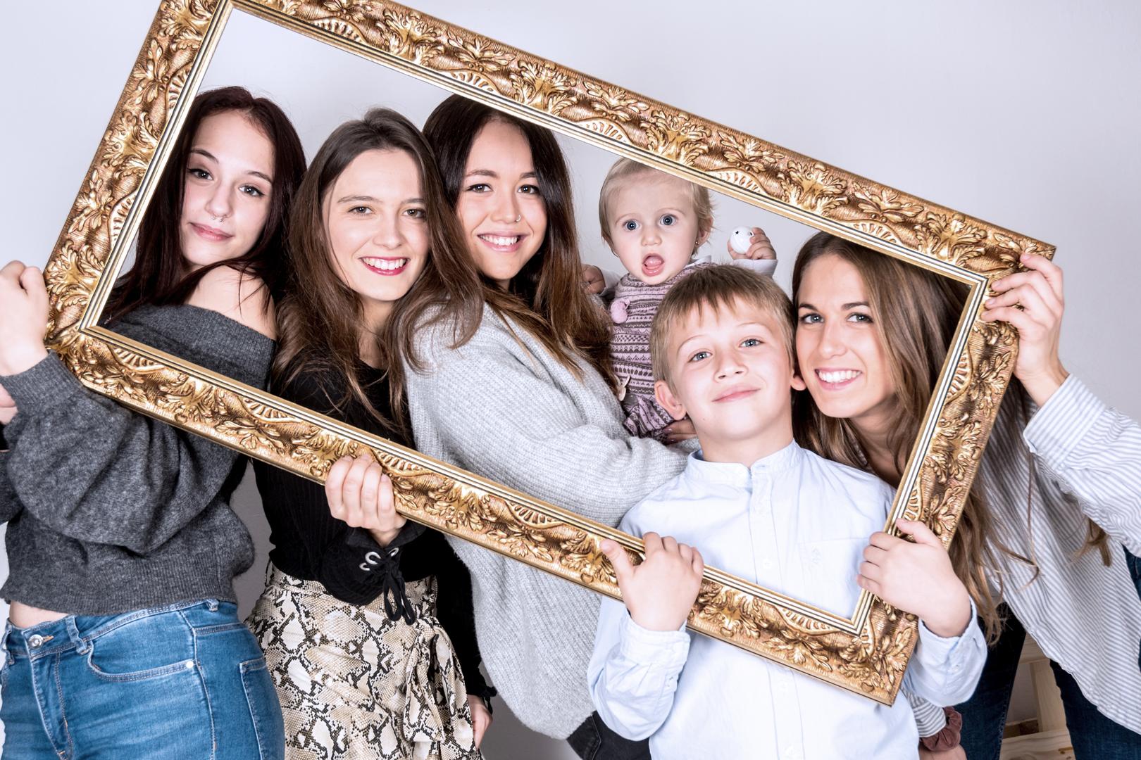 SESSIÓ FAMILIAR_29