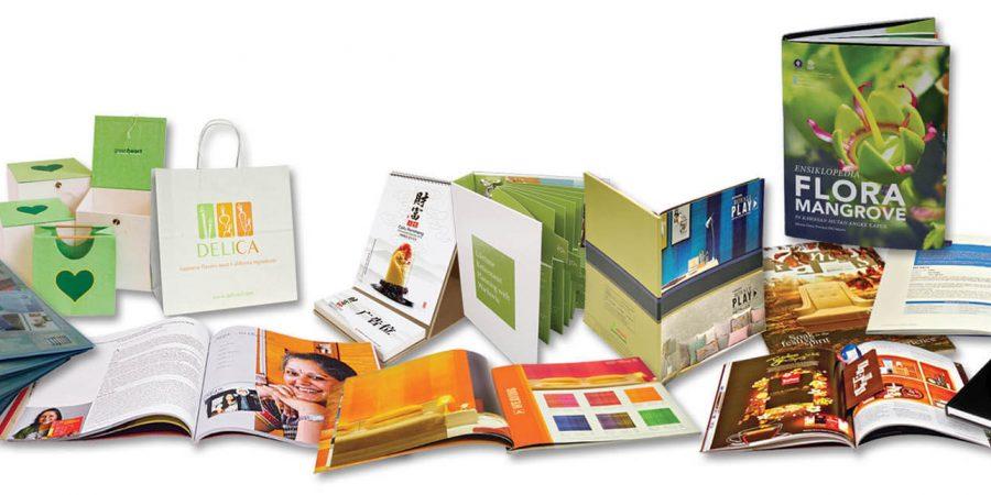 Diseña con nosotros catálogos, álbumes, revistas