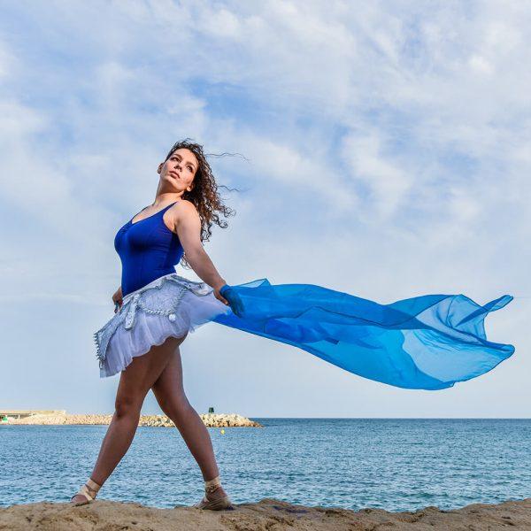 Noor Dansa ATMA